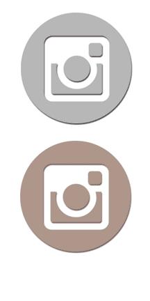 Instagram Christophe Delcourt