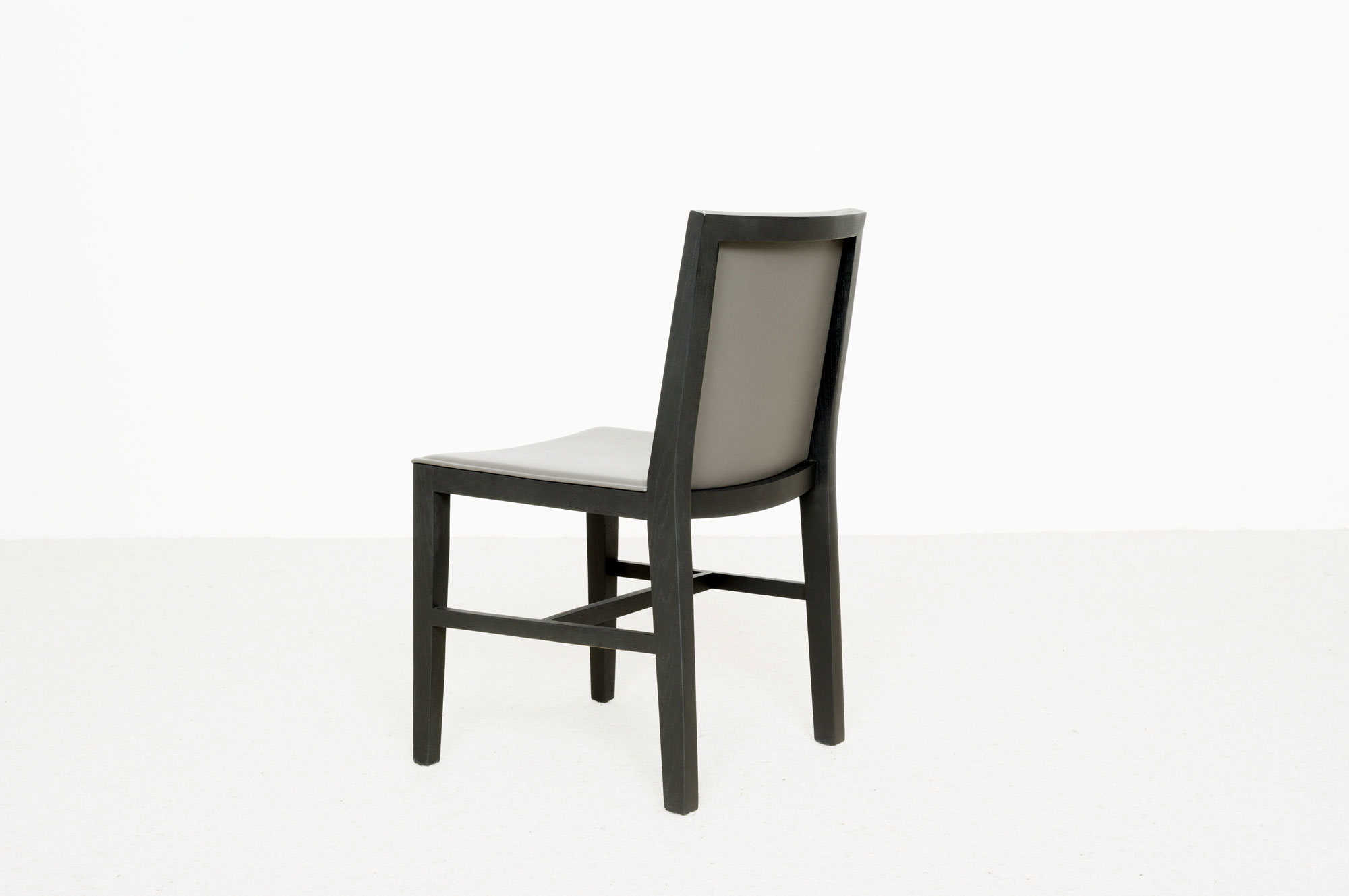 Chaise Vic Pad 2 2 - Christophe Delcourt
