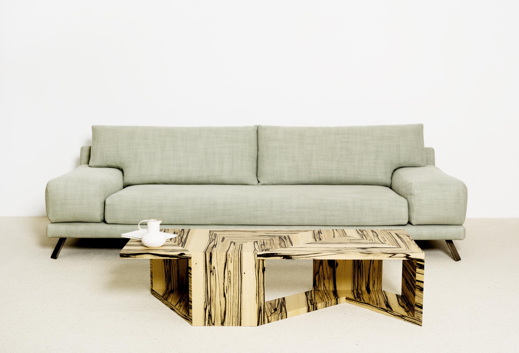 canape maison amazing fond ducran vieux monochrome fentre intrieur abandonn mur table canap. Black Bedroom Furniture Sets. Home Design Ideas