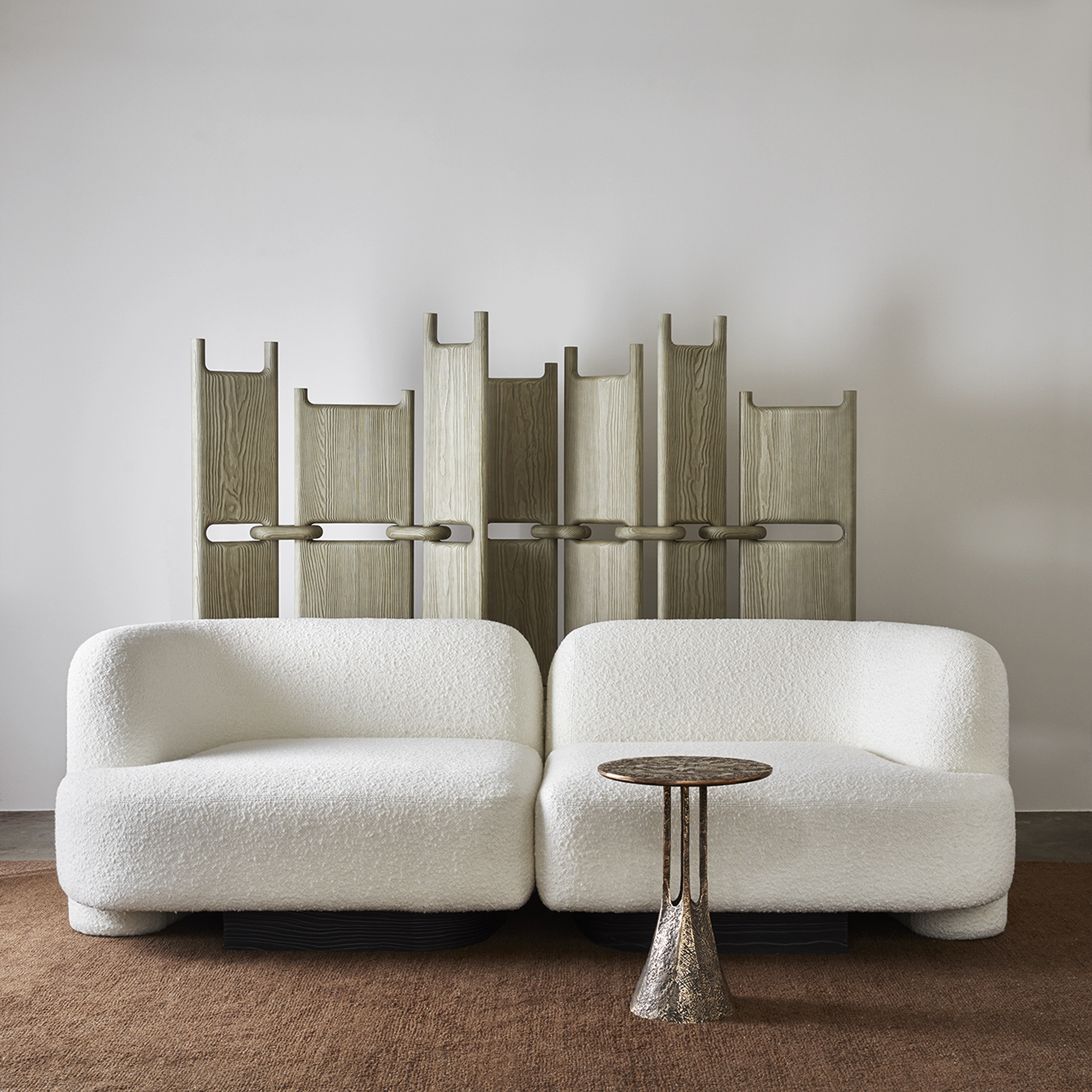 Delcourt-Collection-POP-sofa-TEE-side-table