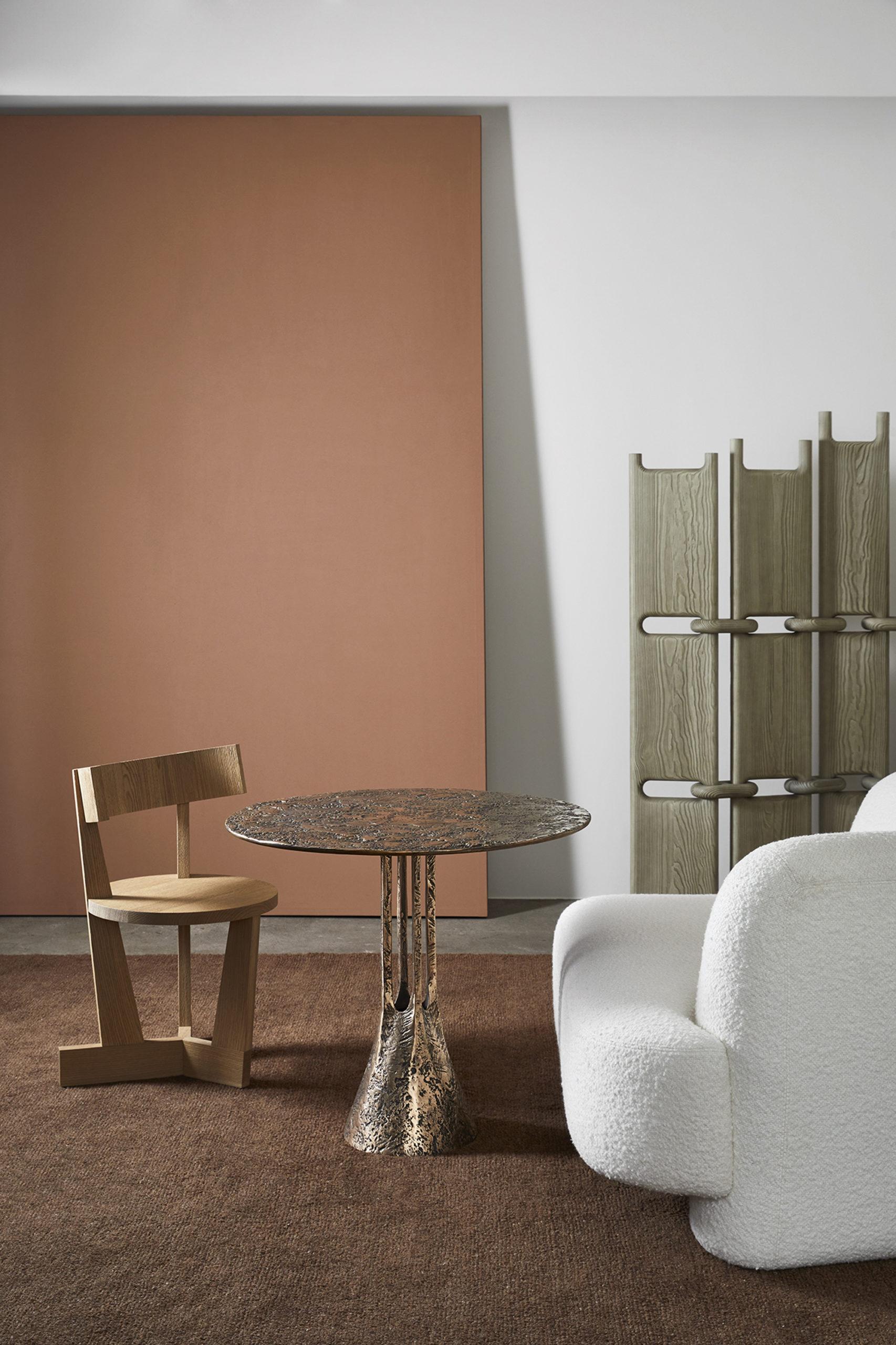 Delcourt-Collection-TEE-table-ENZ-chiar-POP-méridienne