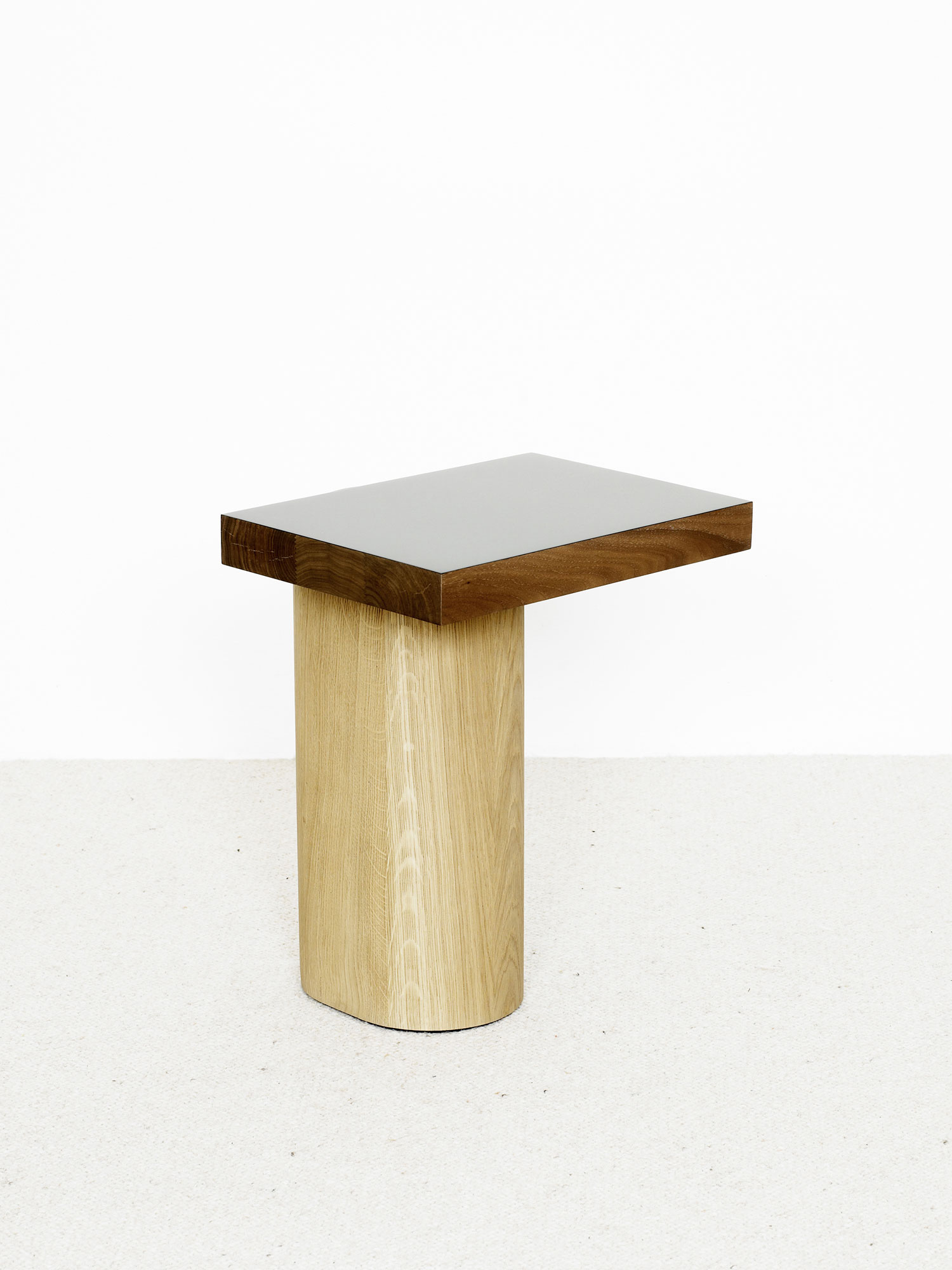 side tables christophe delcourt