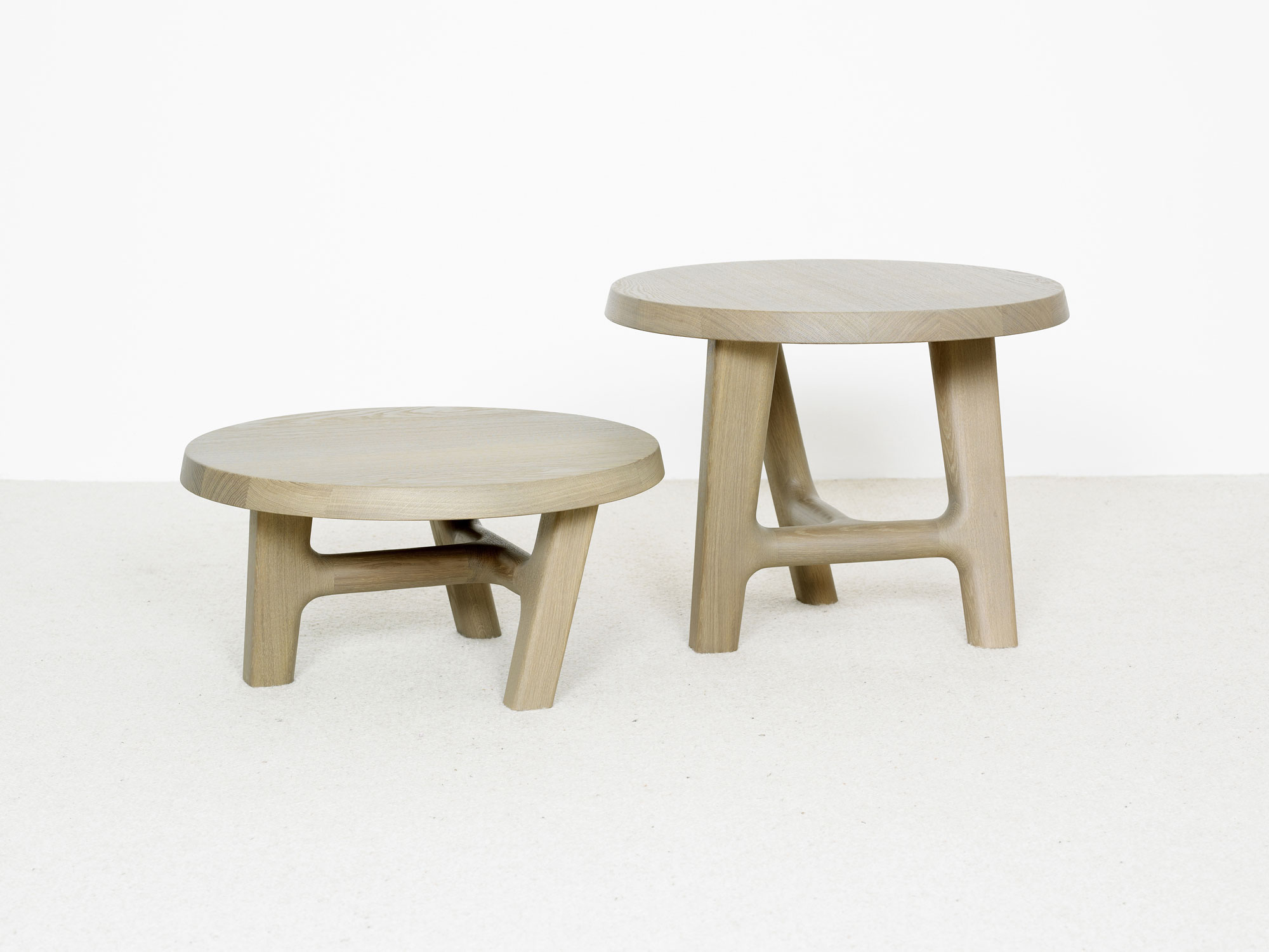Table Basse Bui - Christophe Delcourt