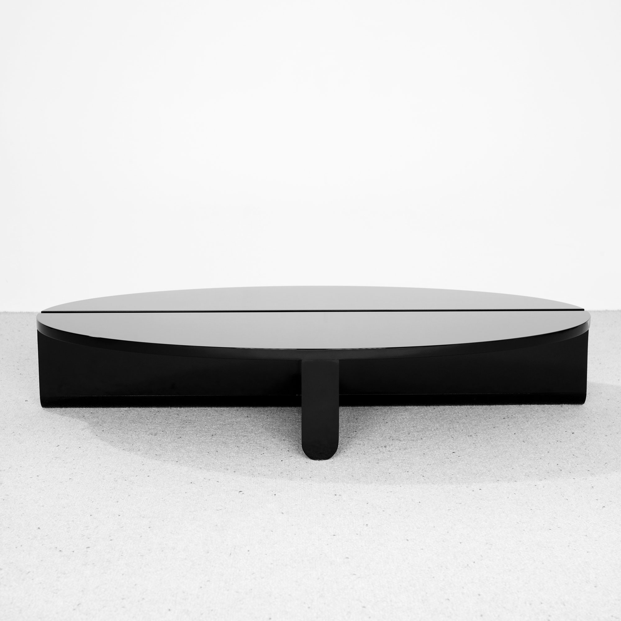 Low Tables Christophe Delcourt