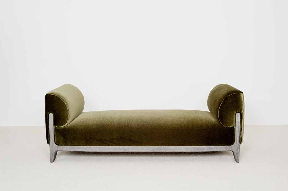 Bob Daybed - Christophe Delcourt